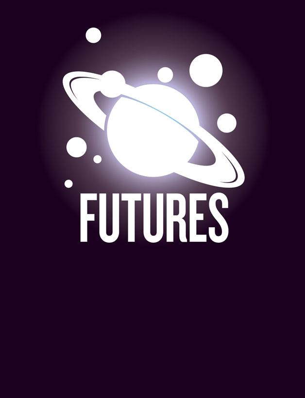 Nature Special Futures